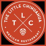 Little Chihuahua logo